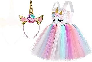 unicorn for little girl
