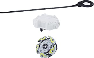Beyblade Burst Evolution SwitchStrike Starter Pack Cognite C3