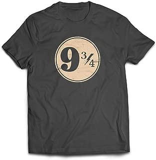 Best harry potter 9 3/4 shirt Reviews