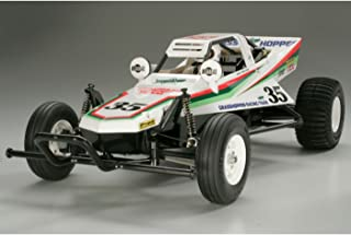 Tamiya America, Inc 1/10 Grasshopper 2WD Off-Road Kit, TAM58346