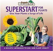 Bountea BN2720 SuperStart 20 lb Nutrient, Grey
