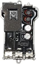 Blower Motor Resistor for Mercedes Benz 230 821 6351/230 821 6451