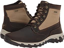 Cold Springs Plus Waterproof Mid Boot
