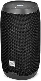 JBL 16W Bluetooth Portable