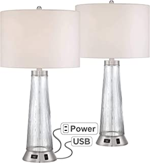 Best power groove lamps Reviews