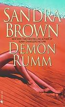 Demon Rumm: A Novel