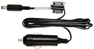 Vixen 8643 Cigarette Lighter Plug Cord for Vixen GP Mounts