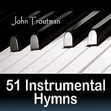 51 Instrumental Hymns