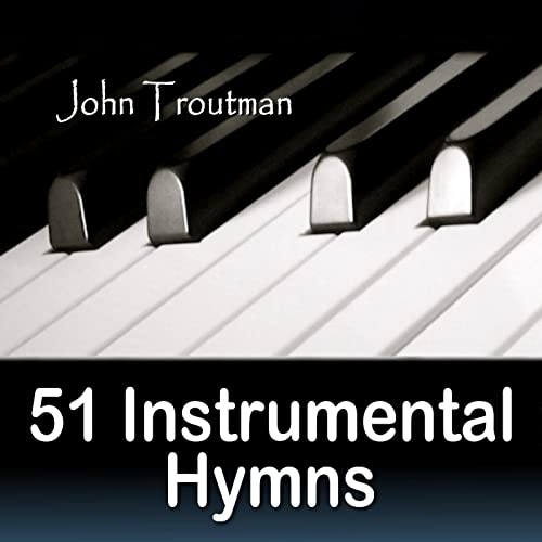all the small things instrumental mp3