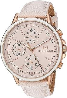 Tommy Hilfiger Women's Watch 1781789