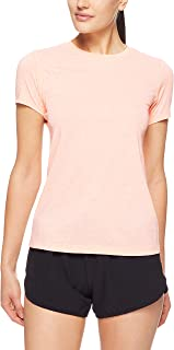 New Balance Women's Heather Tech Tee