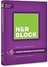 h&r block tax cut 2015