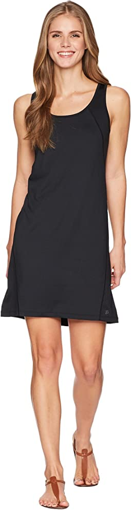 Skirt Sports Take Five Dress