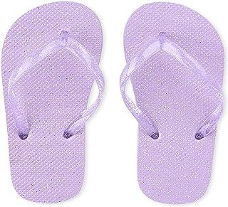 The Children's Place Unisex-Child Flip Flops Slipper