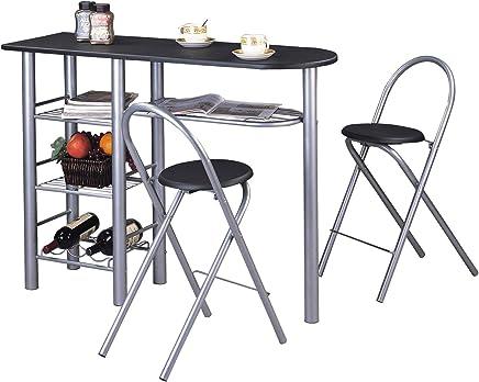 Table Pliante Avec Rangement Chaise Ikea Venus Et Judes