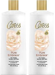 Best caress pure embrace Reviews