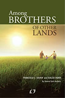 Among Brothers of Other Lands