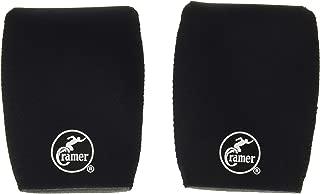 Cramer Cryo-Caps,  Ice Bath Socks,  Keeps Feet Warm During Ice Baths,  Ice Bath Toe Warmers,  Toe Booties,  Protects Toes During Ice Baths,  Comfortable,  Retains Body Heat,  Ice Bath Accesories,  One Pair