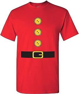 Best red dwarf apparel Reviews