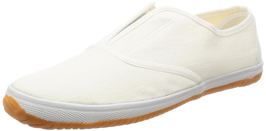 絶え間ない原油発見する作業靴 作業タビ靴 スニーカー 軽作業?室内作業に最適 HG-22 メンズ