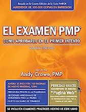 El Examen PMP: Como Aprobarlo En El Primer Intento