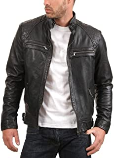 scooter jackets for sale