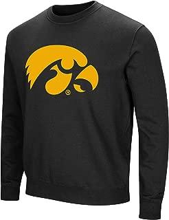 Best embroidered crewneck sweatshirt Reviews