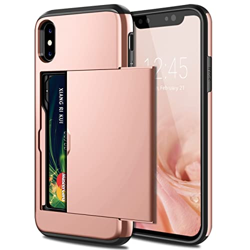 fe979e40e01 Best iPhone 10 Cases  Amazon.com