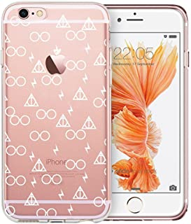 Best harry potter phone case iphone 6s Reviews