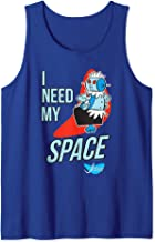 The Jetsons Rosie Need My Space Tank Top