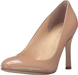339633c37a7 Amazon.com  Ivanka Trump - Pumps   Shoes  Clothing