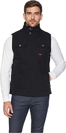 Swagger Vest