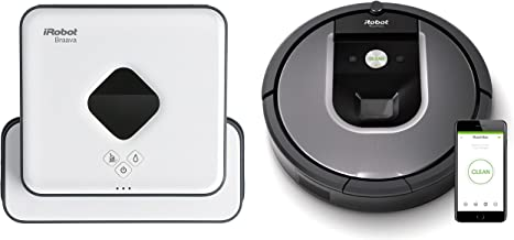 Amazon.es: roomba - iRobot