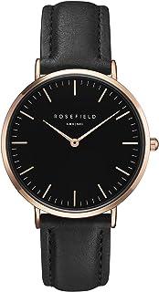 10 Mejor Rosefield Relojes Chile de 2020 – Mejor valorados y revisados