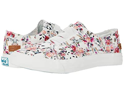 Blowfish Marley (Off-White Winter Romance) Women