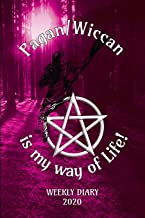 Best is a wiccan a pagan Reviews