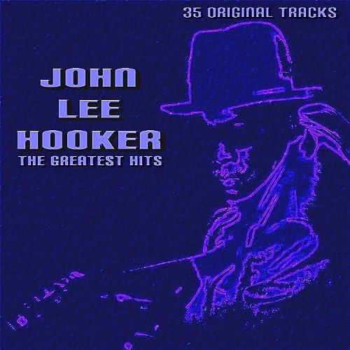 77f1665c7dd Stella Mae by John Lee Hooker on Amazon Music - Amazon.com