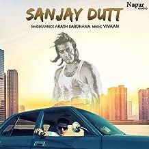 Best sanjay dutt mp3 Reviews