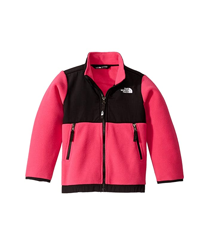 f9decc4cb Denali Jacket (Toddler)