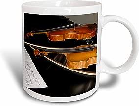 Best photograph sheet music violin Reviews
