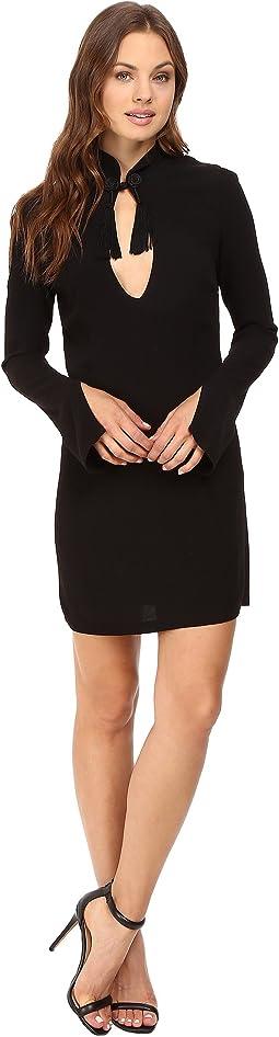 Liu Dress