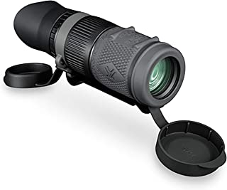 Vortex Optics Recce Pro HD 8x32 Monocular