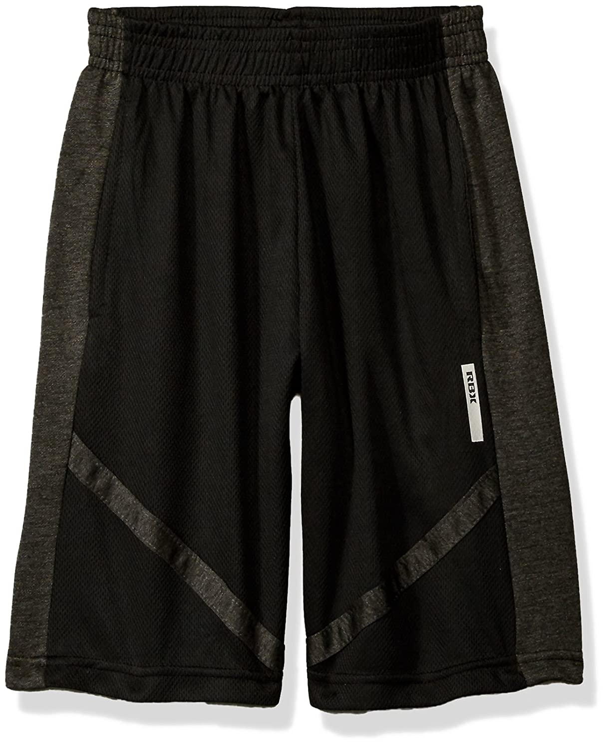 RBX SHORTS ボーイズ