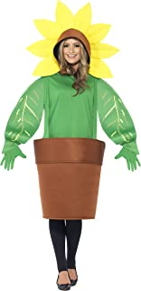 Best house plant halloween costume Reviews