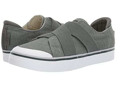 Keen Elsa III Gore Slip-On (Laurel Wreath) Women