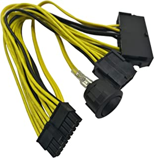 4 Pin 5Hp Rating of Three Phase Load at 50Hz 4 NO Contacts 8.4A Max Inductive Current 24V Control Supply Voltage Tab Connectors Hum Free Siemens 3TG10 10-1AC2 Coupling Power Relay 35mm Standard Mounting Rail Size 16VAC Max Resistive Load