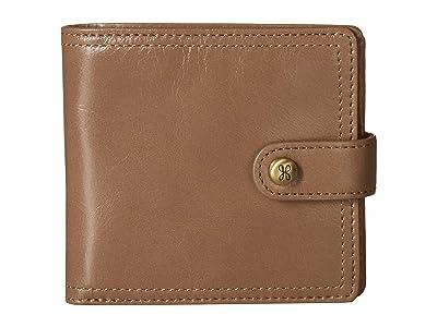 Hobo Dale (Cobblestone) Handbags