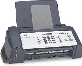 HP CB782A#ABA 640 Inkjet Fax Machine (Renewed)