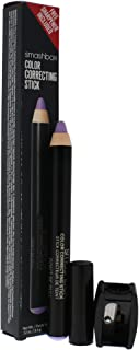 SmashBox Color Correcting Stick - Dont Be Dull (Lavender), 3.5 g
