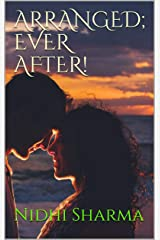 Arranged; Ever After! Kindle Edition